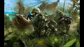 MÙA.CỎ.LAU_1993__*Phim chiến tranh Việt Nam*** từng được các LHP Châu Á vinh danh ***