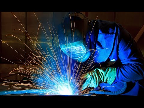 3 Stick welding TRICKS for BEGINNERS (and not only)