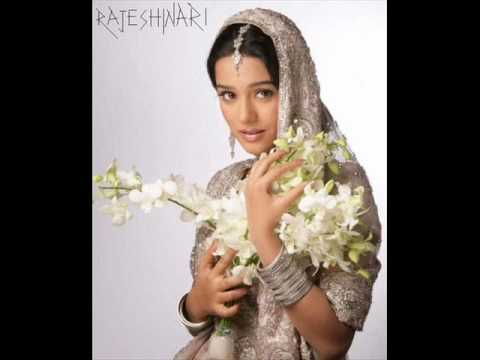 Raje Shwari ft Timbaland - Indian Style