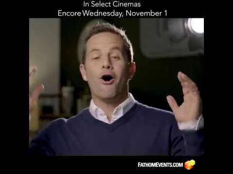 Revive US 2 Encore - Wednesday, November 1