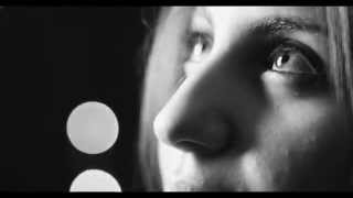 Armenia - Evanescence Medley Cover ...