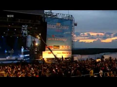 within temptation memories live at rock am ring 2005 hd youtube. Black Bedroom Furniture Sets. Home Design Ideas