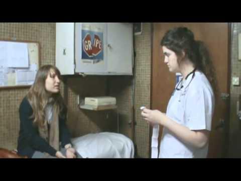Enfermedad de Anderson Fabry- UFav 2009