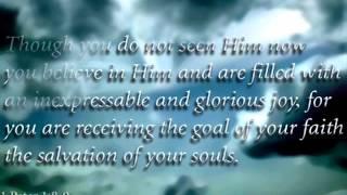 Selah - Victory in Jesus