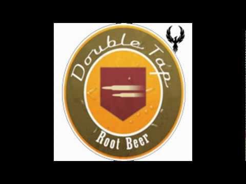 Call Of Duty Perk Jingles: Double Tap - Lyrics + Download (In Description)