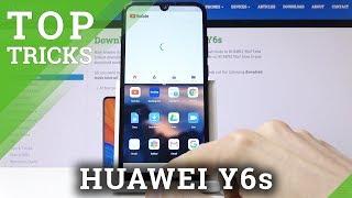 Top Tricks on HUAWEI Y6s – Best HUAWEI Tips screenshot 3