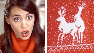Check out Tipsy Elves! http://www.tipsyelves.com V SO MUCH STUFF BELOW V — FOLLOW ME — DAILY VLOGS: http://bit.ly/Mattanda Follow the daily life of ...