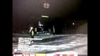 Moonbase Gameplay