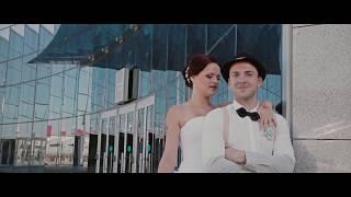 свадебное видео в Минске   свадьба в Минске 2019