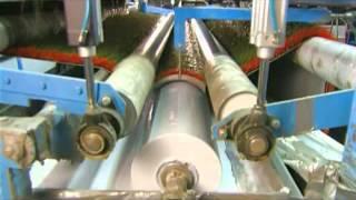 Как сделать искуственный газон(, 2014-04-28T13:24:37.000Z)