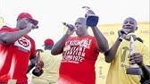 Bucie - Ngicelindoda (NEW 2012) SA HOUSE - YouTube