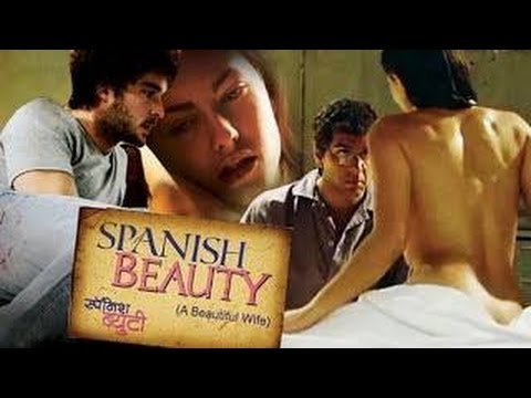 Spanish Beauty 2010 hindi