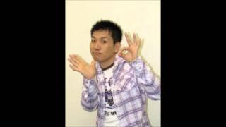 お笑い芸人のますださんが、阪神タイガースの1軍メンバーのオーダーを金...