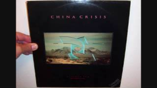 Watch China Crisis Trading In Gold video