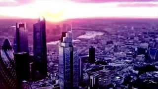 "Funke Akinokun - ""Who You Are"", ft Pastor Kunle Ajayi & Wole Oni"