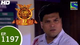 CID - सी ई डी - Beherupiye Ka Raaz - Episode 1197 - 28th February 2015