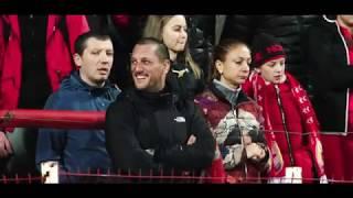 FIFA Football - CSKA Sofia