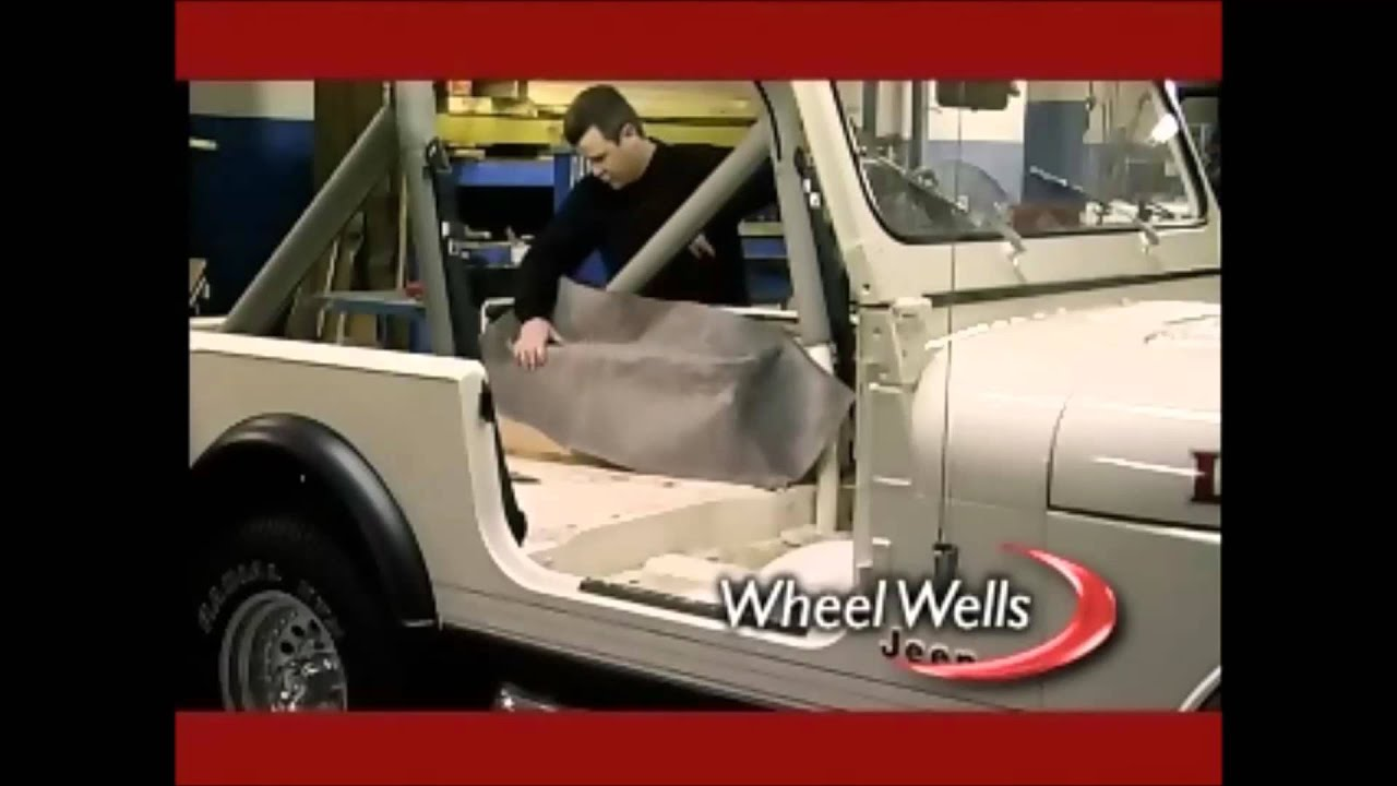 removing watch cherokee jeep xj carpet rear cargo trim seat youtube belts