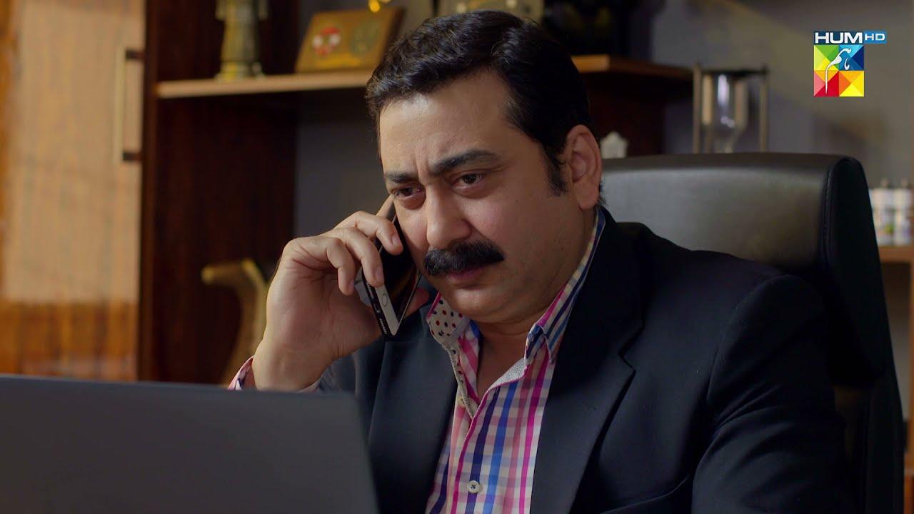 Laanat Bhaijta Hoon Tum Par Aur Tumhari... | Best Moment | #YunTuPyarHaiBohut | #HUMTV Drama