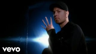 DJ Shadow - 3 Freaks ft. Keak Da Sneak, Turf Talk