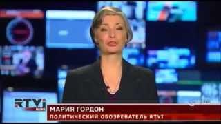 Реакция Евросоюза на итоги минских переговоров. НОВОСТИ УКРАИНЫ СЕГОДНЯ