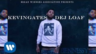 dej-loaf-feat-kevin-gates-hennessy-audio