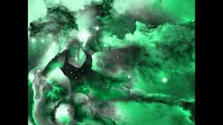 Stargazer - Rx Bandits