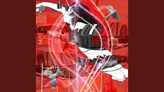 Provided to YouTube by TuneCore Japan ねばーえんでぃんぐすとーり · DJ510mariko ゲンズブールに愛されて ℗ 2019 nixzm Released on: 2019-12-24 Lyricist: ...