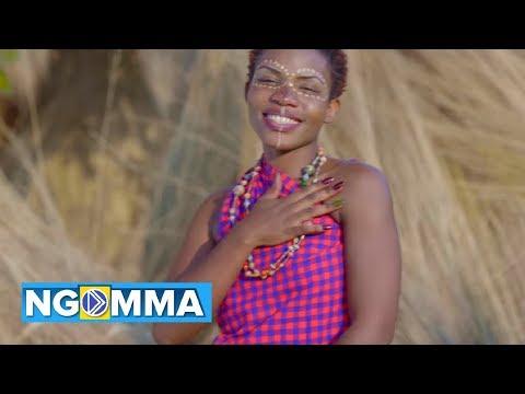 Bitu Mingi  Esther Nish Official Music Video