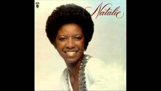 Watch Natalie Cole No Plans For The Future Digitally Remastered 02 video