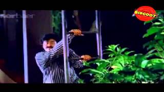 Maane | Malayalam Movie Songs | Ayaal Kadhayezhthukayaanu (1998)
