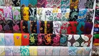 Kain batik solo harga murah motif modern di Batikdlidir ( WA ) 082265652222 Pak Mudzakir
