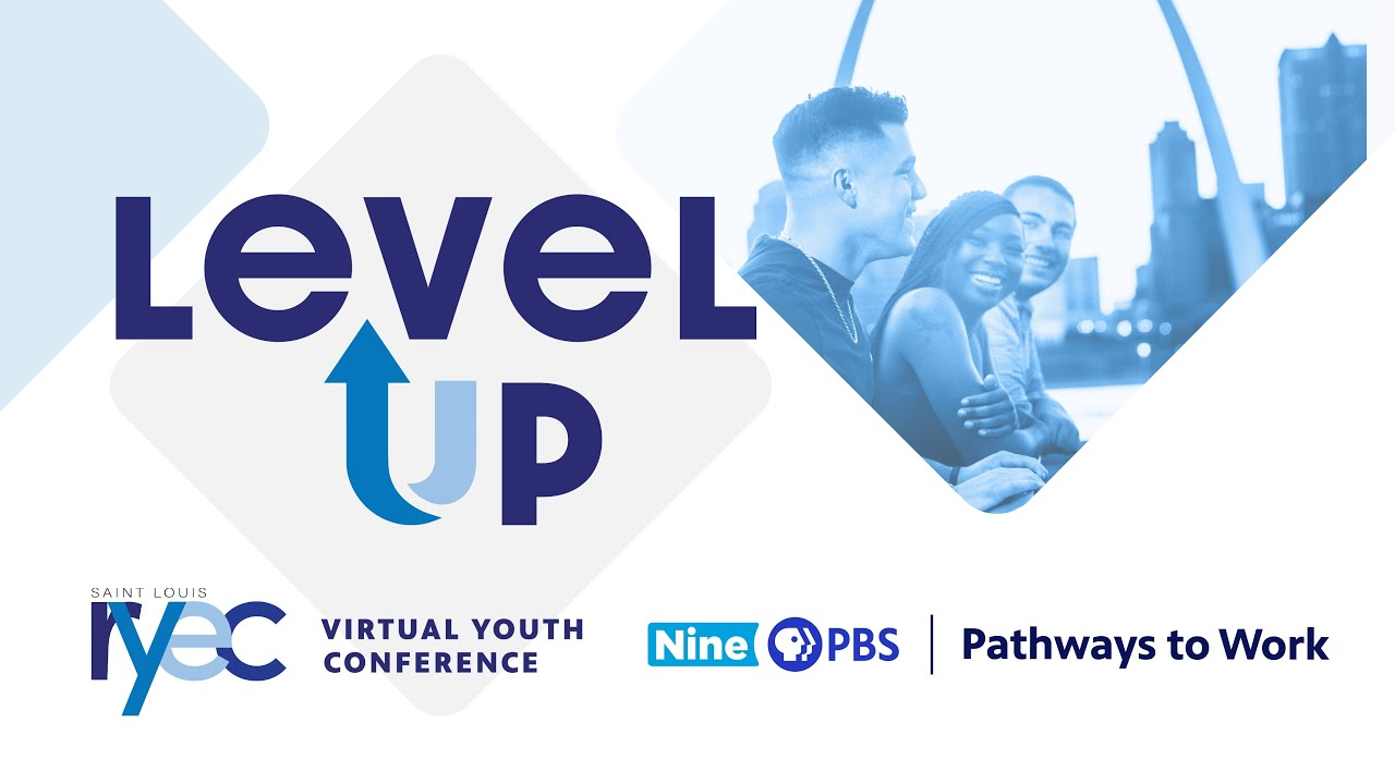 Finding Pathways to a High-Demand Skilled Career   Level Up 2021