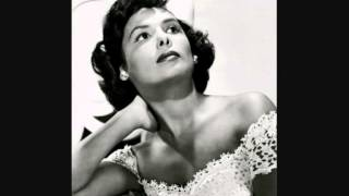 Watch Lena Horne People Will Say Were In Love video