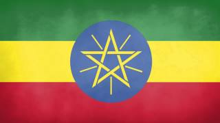 Ethiopia National Anthem (Instrumental)