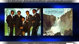 Play Video 'That's Heaven To Me  J J  Farley   The Original Soul Stirrers'