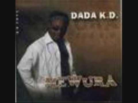 dada kd Eko