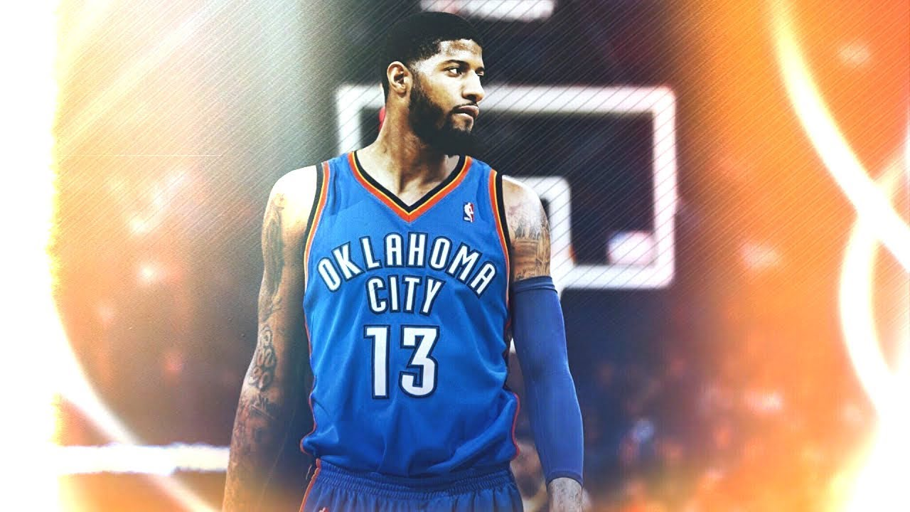 NBA Mix #9 (2017-18 Season) ᴴᴰ