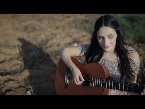 Tslil Goldman - Love you till the end