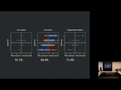 James Honaker 2.12.14 mp4 on YouTube