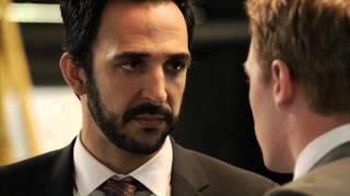 The Blacklist - Estreno Nueva Temporada 4 de NOVIEMBRE