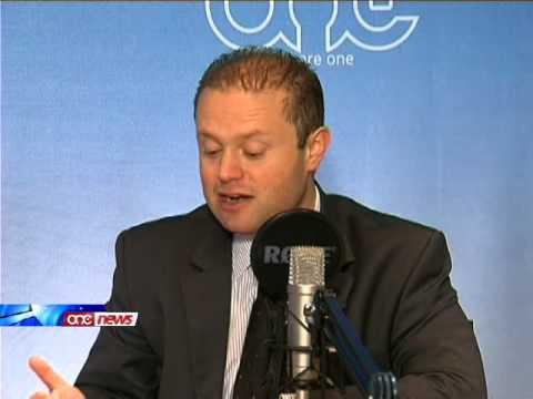 Il-Partit Laburista huwa ffukat fuq il-futur tal-pajjiż - Joseph Muscat