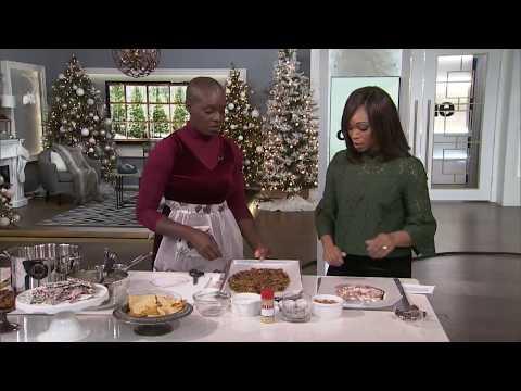 3 Holiday Make At-home Candy Recipes