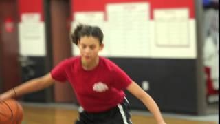 Tulsa Basketball Lessons | Score Basketball | 918-955-7160