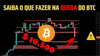 o que fazer com bitcoin sinais iq option