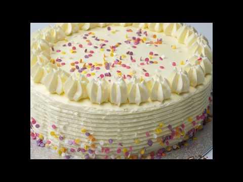 recette-du-layer-cake-printanier-à-la-vanille-🌺🌼