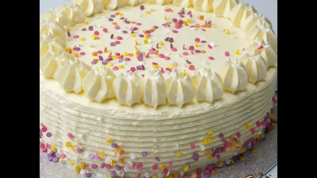 Fée glaçages pour gâteau x 24 1er Anniversaire Comestibles Cupcake Bleu N2