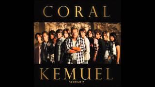 Coral Kemuel - Faça Morada
