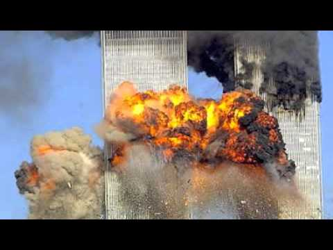 Jihad in America Part 2