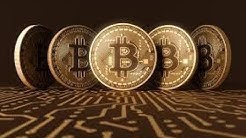 BITCOIN FUTURES EXPIRE, WHAT DO YOU THINK WILL HAPPEN WITH THE PRICE?